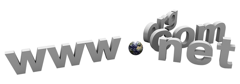 Exclusive Domain Registration Prices